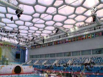 Стадионы, которые считают вершиной современного дизайна