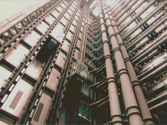 Як роблять ліфти? (Відео)