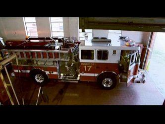 Як зупинити поширення вогню і мінімізувати шкоду від полум'я (Відео)