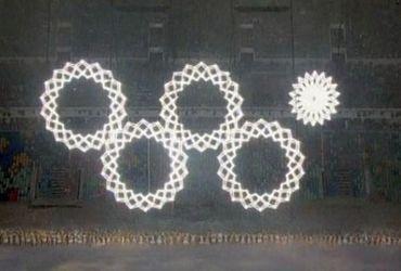Факти про Росію: бюджет Сочі-2014 більший за всі спортивні об'єкти попередніх 21 Зимових Ігор