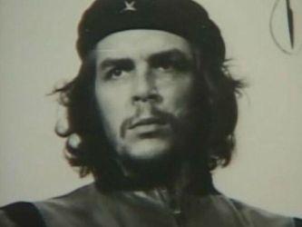 Революціонери: Ернесто Че Гевара – лікар, який став символом вічної революції