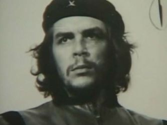 Революционеры: Эрнесто Че Гевара – врач, который стал символом вечной революции