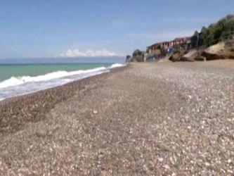 Туристы не едут в Крым, еще и потому, что физически не могут туда попасть, – туроператоры