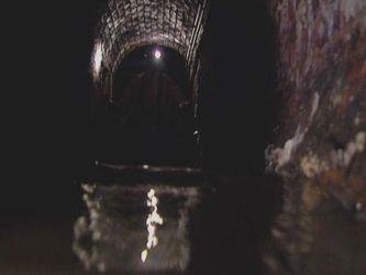 Як працює мережа підземних труб Лондона
