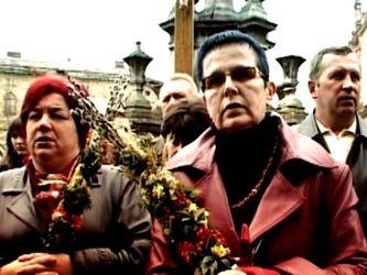 """Столітні традиції Львова: Великдень в Шевченківському гаю та """"український Рамадан"""""""