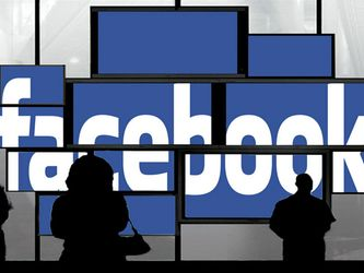 Facebook таємно розробляє нову професійну соцмережу, — ЗМІ