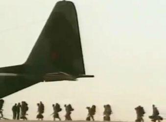 День в історії. 19 років тому закінчилась війна у Перській затоці