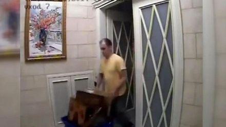 Хроника Евромайдана: Майдан прощается с погибшими, Янукович убегает из Межигорья