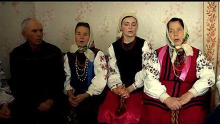 """""""Ми — українці"""". Епізод """"Древо"""": частина друга"""