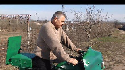 """""""Мы — украинцы"""". Эпизод """"Один в поле"""": часть вторая"""