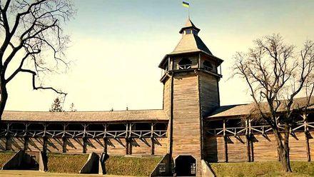 Батурин — легендарная гетманская столица. На что посмотреть путешественнику