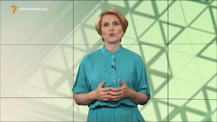 Чому більшість українців не миряться із секс-меншинами