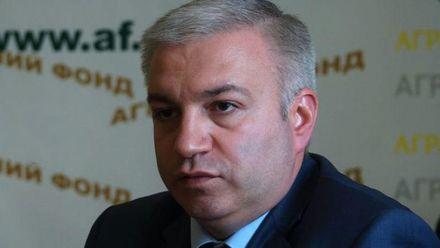 Украина ожидает богатый урожай, — специалист