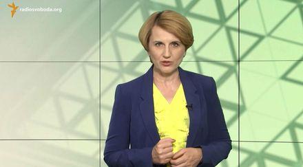 Что делать с учителями-украинофобами?