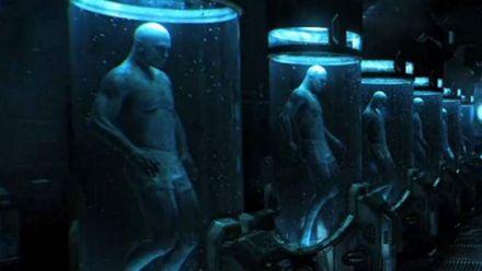 """""""Люди на вимогу"""": раса клонованих людей вже стає реальністю"""