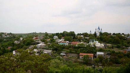 Технологія 3G в Україні: що потрібно знати українському користувачу