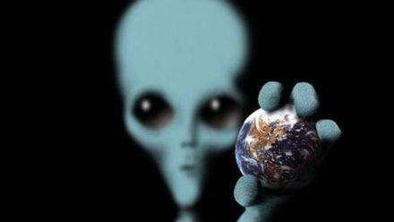 ТОП-10 контактів з інопланетянами, які шокували весь світ
