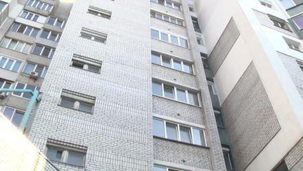 Украинцы не хотят отказываться от жэков