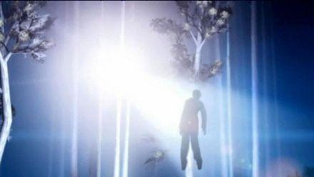 Похищение инопланетянами: что оставляют после себя неизвестные существа