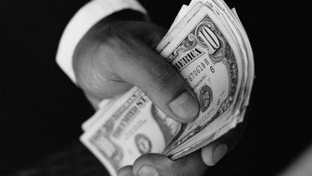 Як користуватися банківськими гарантіями: практичні поради