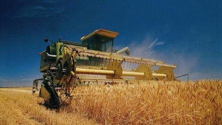 Агробізнес Росії на межі