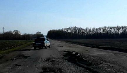 """Як Автодор """"закатує"""" в українські дороги мільярди гривень"""