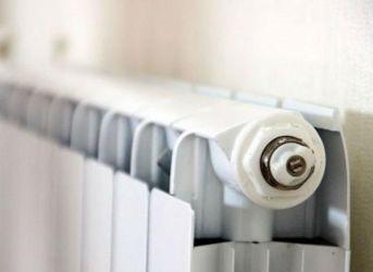 Високі ціни на опалення змушують шукати альтернативу