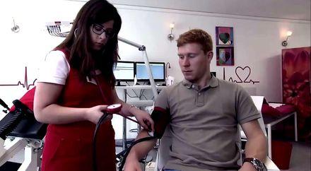Как снизить риск сердечно-сосудистых болезней