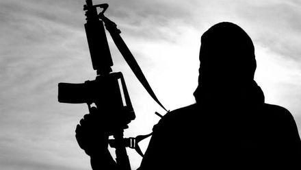 Техніка війни. Наслідки об'єднання тероризму з війною, для кого Україна стала ворогом