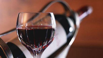 Какие алкогольные напитки прославили Украину и Польшу
