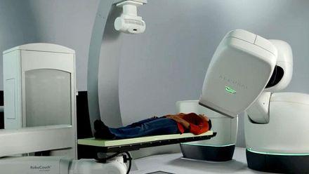 У наступні 10 років кількість хворих на рак у світі істотно зросте
