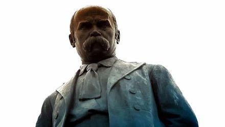 Тарасу Шевченку встановили найбільшу кількість пам'ятників у світі