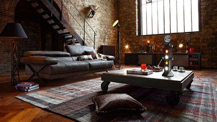 Для киян стали доступними квартири з унікальним дизайном