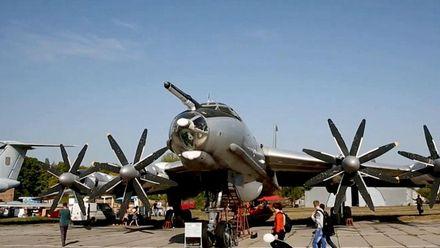 ТОП-6 музеи Украины и Польши: которые стоит увидеть