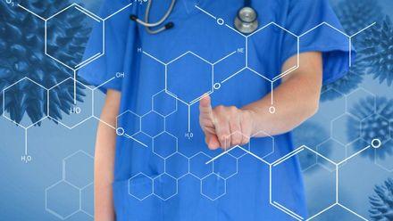 Какие новейшие технологии используют турецкие врачи-урологи