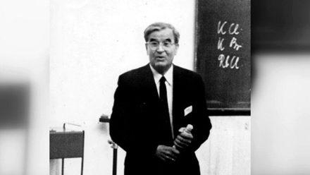 Как украинский физик из Тернополя стал отцом современной оптики