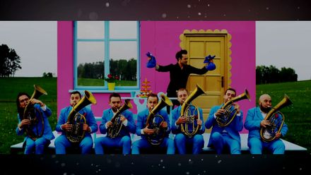 Як Україна збагачує польську музику