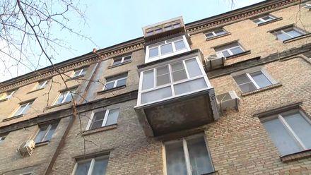 Тарифы на коммунальные услуги напугали украинцев