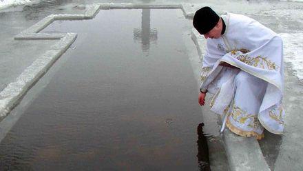 Что вы не знали о Крещении: все тайны праздника