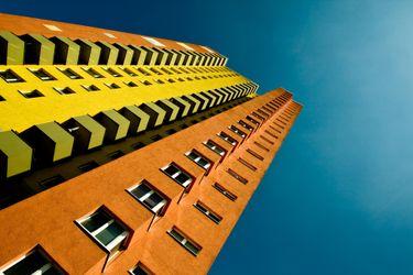 Скільки платитимуть за житло власники квартир у понад 60 квадратних метрів