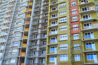 Інвестиції на ринку нерухомості: ситуація в Україні і світі