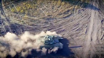 Техніка війни. Українці придумали кращу альтернативу броньованому склу, друге життя зброї з СРСР