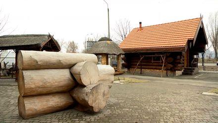 Новий вид житла набуває популярності в Україні