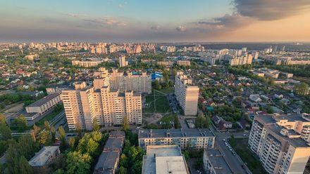 Зміни на ринку нерухомості в Києві: чому зменшується попит і ростуть ціни