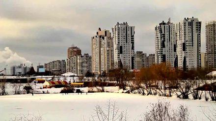 В Україні з'явиться альтернатива іпотечним кредитам