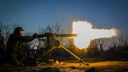 Техніка війни. Як вижити під час обстрілу. Яке основне призначення приготував Кремль для Криму
