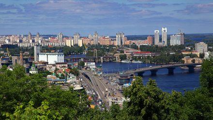 Как киевлянам отстоять право на жизнь в комфортном и безопасном городе