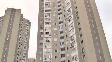 Чому серед українців став популярним новий вид подарунків – нерухомість