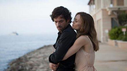 """Фільм дня. """"Серцеїд"""" — як чоловік заробляє на життя розбитими парами"""
