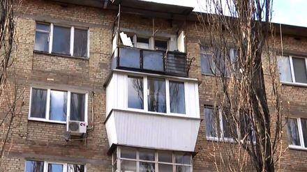У Києві вводять новий податок на житло